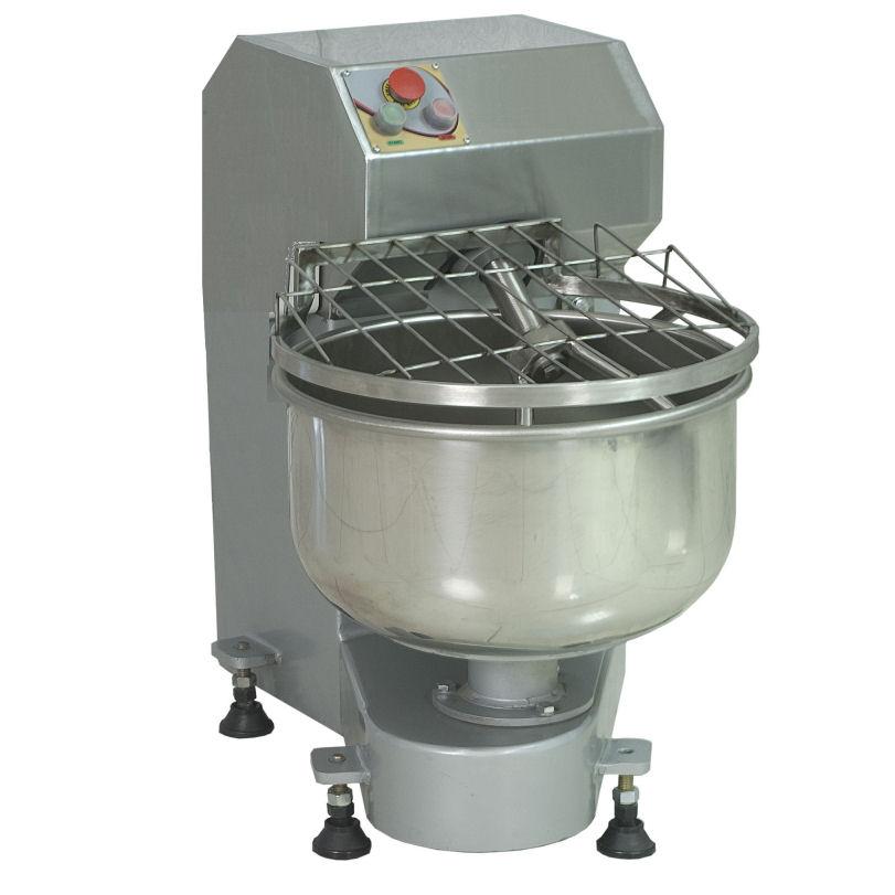 Fork Mixer 60D - €3,390.00 : Bakery Equipment Machines : Bakery ...