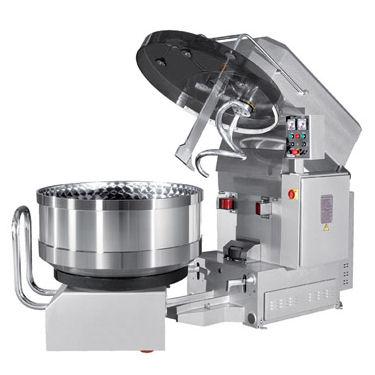 Mixing Equipment : Bakery Equipment Machines : Bakery ovens, bakery ...