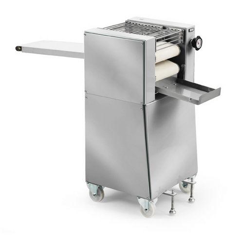 croissant machine